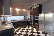 cw-rent-008-7