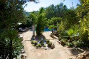 villa-in-ibiza-cw-sale-017-1