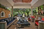 villa-in-ibiza-cw-sale-017-11