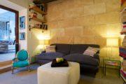 villa-in-ibiza-cw-sale-017-12