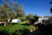 villa-in-ibiza-cw-sale-017-13