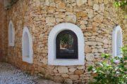 villa-in-ibiza-cw-sale-017-14