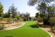 villa-in-ibiza-cw-sale-017-17