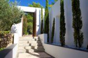 villa-in-ibiza-cw-sale-017-2