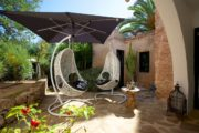 villa-in-ibiza-cw-sale-017-3
