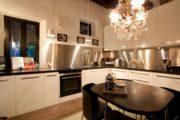 villa-in-ibiza-cw-sale-017-4
