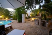 villa-in-ibiza-cw-sale-017-5