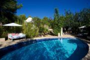 villa-in-ibiza-cw-sale-017-6