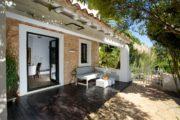 villa-in-ibiza-cw-sale-017-7