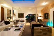 villa-in-ibiza-cw-sale-017-8