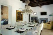 villa-in-ibiza-cw-sale-017-9