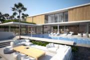 villas-in-ibiza-cw-sale-018-1