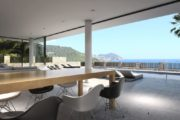 villas-in-ibiza-cw-sale-018-2