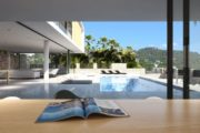 villas-in-ibiza-cw-sale-018-3