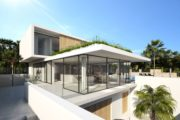 villas-in-ibiza-cw-sale-018-5
