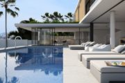 villas-in-ibiza-cw-sale-018-6