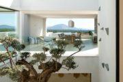 Exclusive modern villa in Vista Alegre
