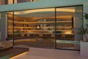 Big Dream the luxury villa in Vista Alegre