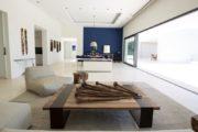 High Spec Contemporary Villa in Ibiza