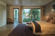 Amazing modern Villa for sale near to Ibiza KM6