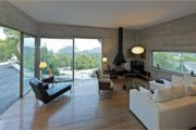 One of the most amazing villas for sale in Cala llonga