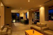 Modern Blakstad luxury villa for sale in San Juan