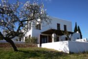 Finca for sale in Santa Gertrudis Ibiza