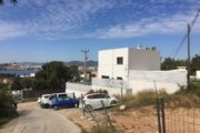 House for sale in Cap Martinet near to the beach (1)