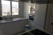 House for sale in Cap Martinet near to the beach (10)