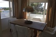 House for sale in Cap Martinet near to the beach (11)