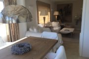House for sale in Cap Martinet near to the beach (12)