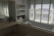 House for sale in Cap Martinet near to the beach (13)