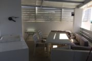 House for sale in Cap Martinet near to the beach (14)