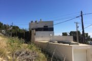 House for sale in Cap Martinet near to the beach (2)