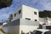 House for sale in Cap Martinet near to the beach (5)