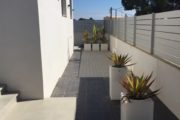 House for sale in Cap Martinet near to the beach (6)