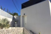 House for sale in Cap Martinet near to the beach (7)