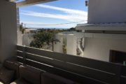House for sale in Cap Martinet near to the beach (8)