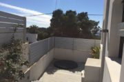 House for sale in Cap Martinet near to the beach (9)
