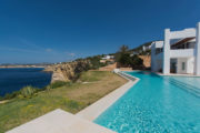 Luxury property with panoramic sea view for sale 10