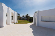 Luxury property with panoramic sea view for sale 12