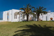 Luxury property with panoramic sea view for sale 13