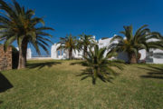 Luxury property with panoramic sea view for sale 14
