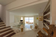 Luxury property with panoramic sea view for sale 15