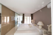 Luxury property with panoramic sea view for sale 16