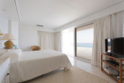 Luxury property with panoramic sea view for sale 21