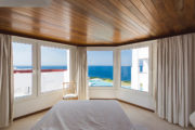 Luxury property with panoramic sea view for sale 24