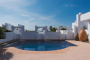 Luxury property with panoramic sea view for sale 27