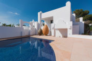 Luxury property with panoramic sea view for sale 28