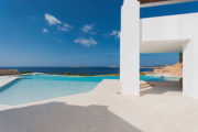 Luxury property with panoramic sea view for sale 31